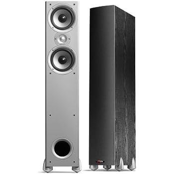 polk audio monitor70 series ii manual