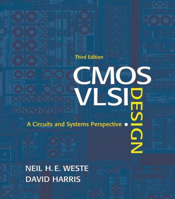 digital design morris mano solution manual