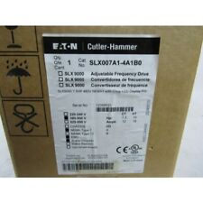 cutler hammer vfd sv9000 manual