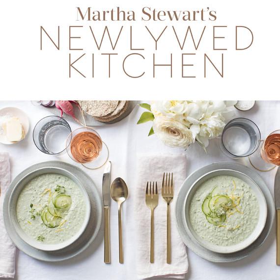 kitchen living pressure cooker manual
