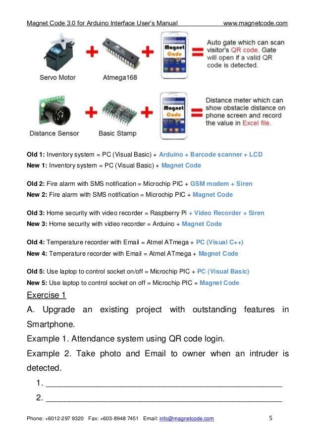 2008 bmw 328i owners manual pdf