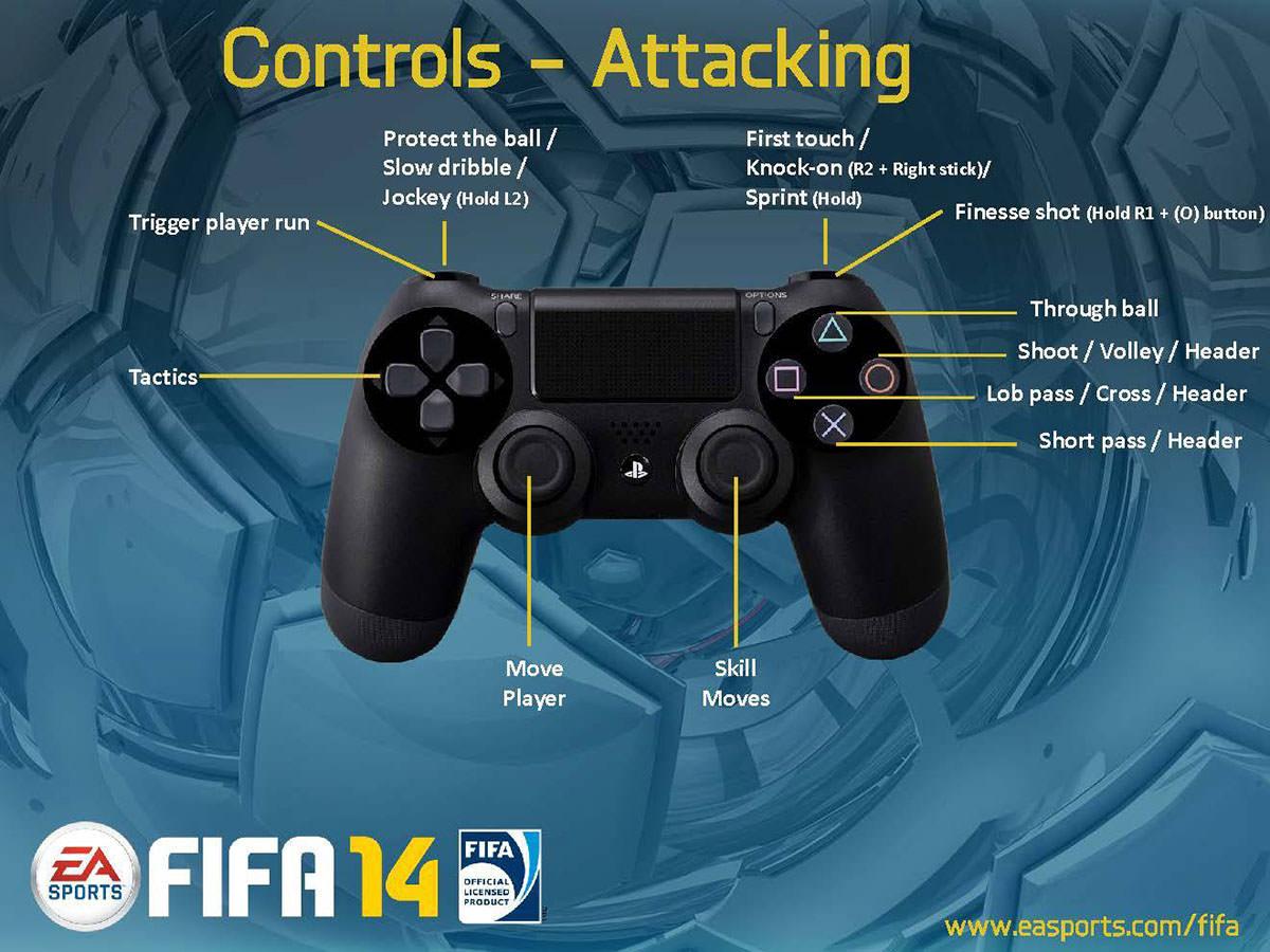 logitech attack 3 joystick manual