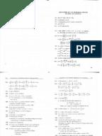 classical mechanics kibble solutions manual pdf