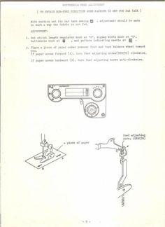 sears kenmore sewing machine model 385 manual