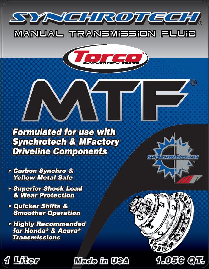 acura tsx manual transmission fluid