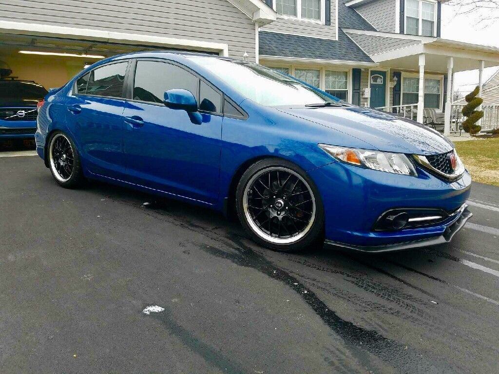 2006 honda civic manual transmission for sale