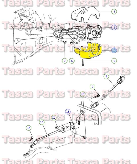 2006 jeep wrangler manual transmission
