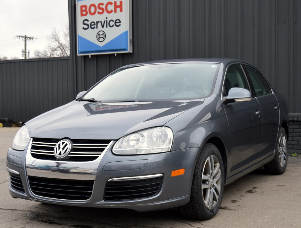 2006 jetta tdi manual transmission for sale