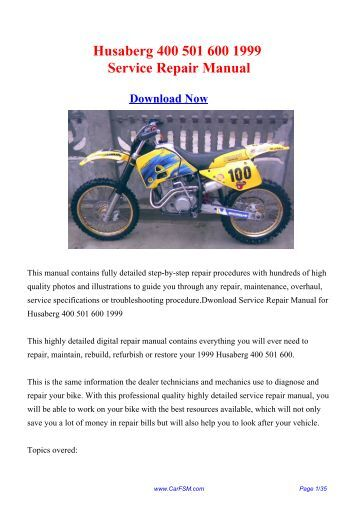2008 suzuki king quad 400 service manual