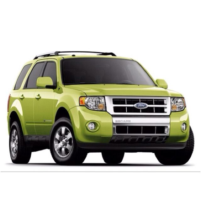 2012 ford explorer owners manual pdf