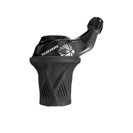 sram grip shift max manual