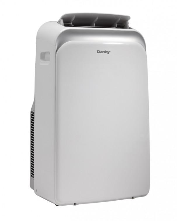 garrison air conditioner 12000 btu manual