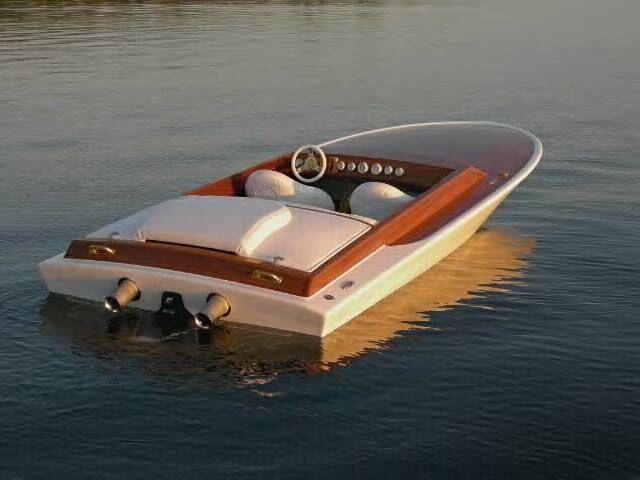 1996 seadoo jet boat manual