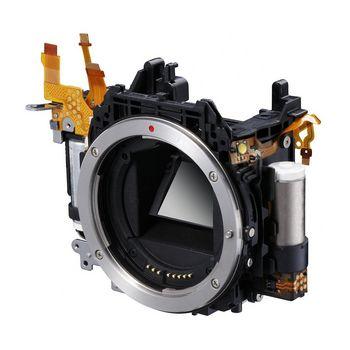 canon sx610 hs user manual