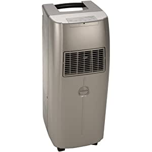 spt wa 1420e portable air conditioner 14000 btu manual