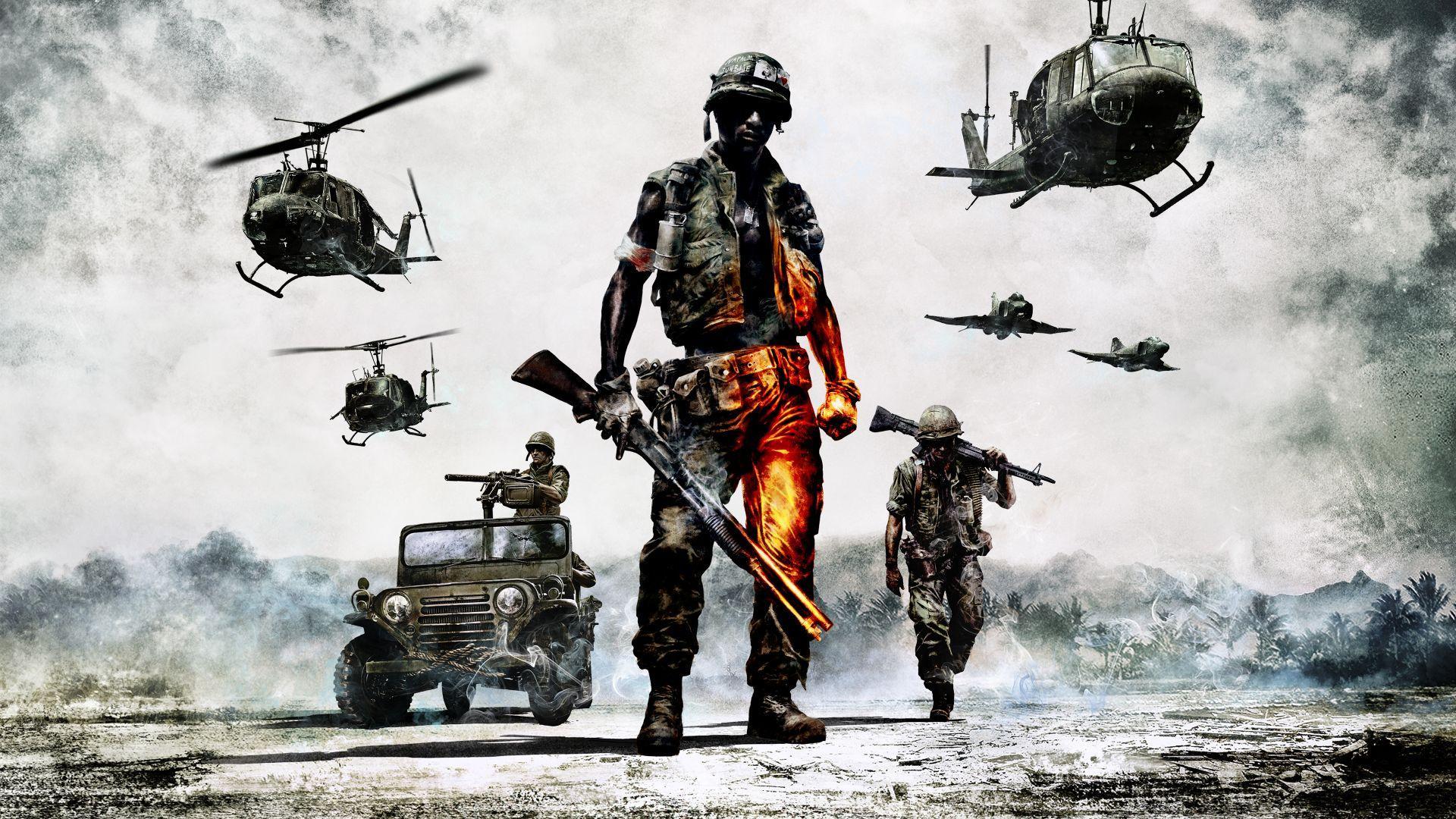 battlefield 1 campaign field manuals