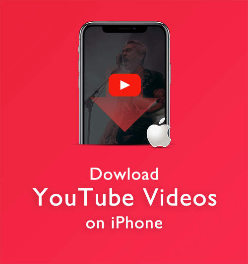 iphone 5 user manual free download