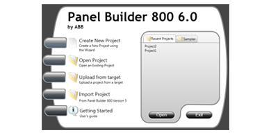 abb ac500 plc programming manual pdf