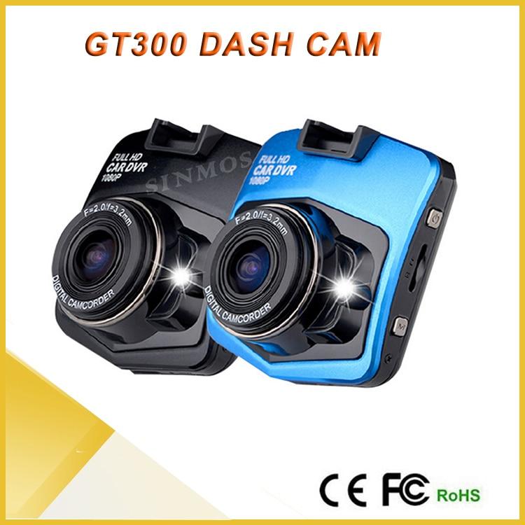 fredi hd mini camera manual