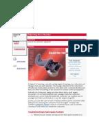 briggs and stratton vanguard service manual pdf