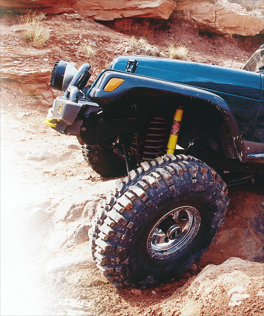 2007 jeep wrangler manual transmission