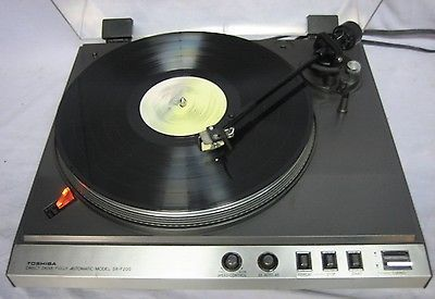 audio technica at lp60 manual