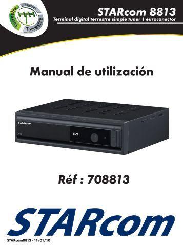 stanley intellilaser pro 77 260 instruction manual