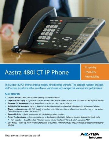 cisco ip phone 7940g user manual