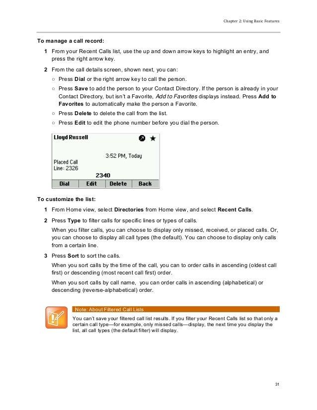 polycom phones vvx 300 manual