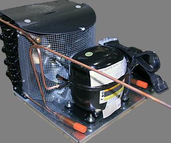 true refrigeration t 49 service manual