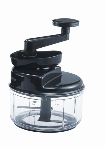 cuisinart food processor user manual