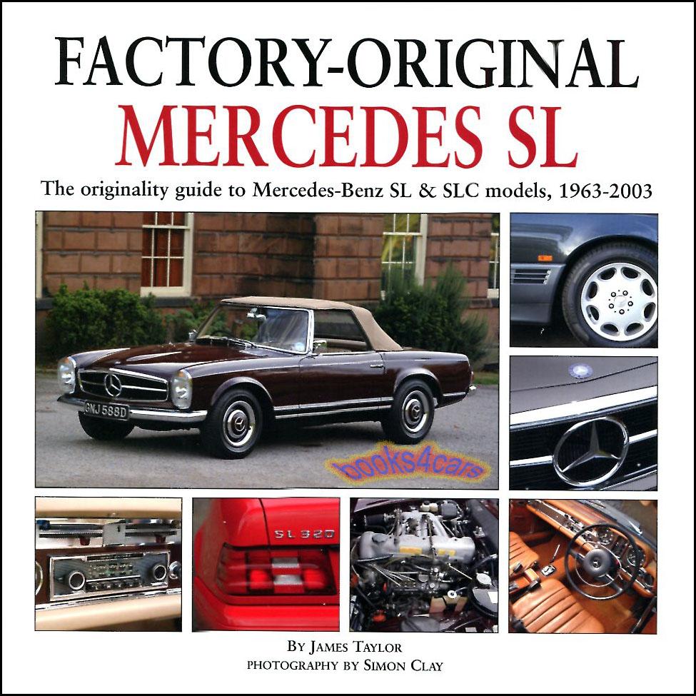 mercedes om 460 service manual