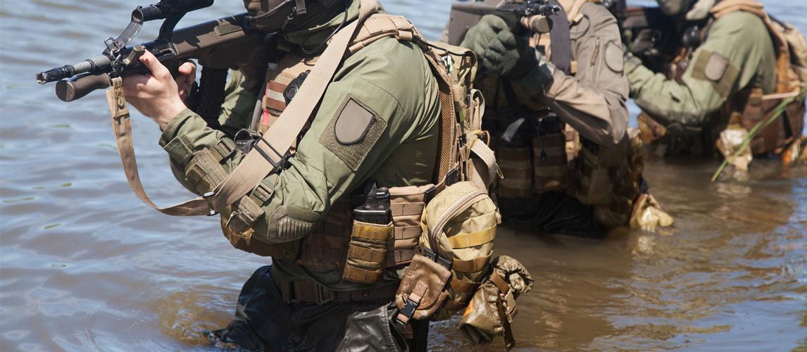 5.11 tactical series watch 59209 manual