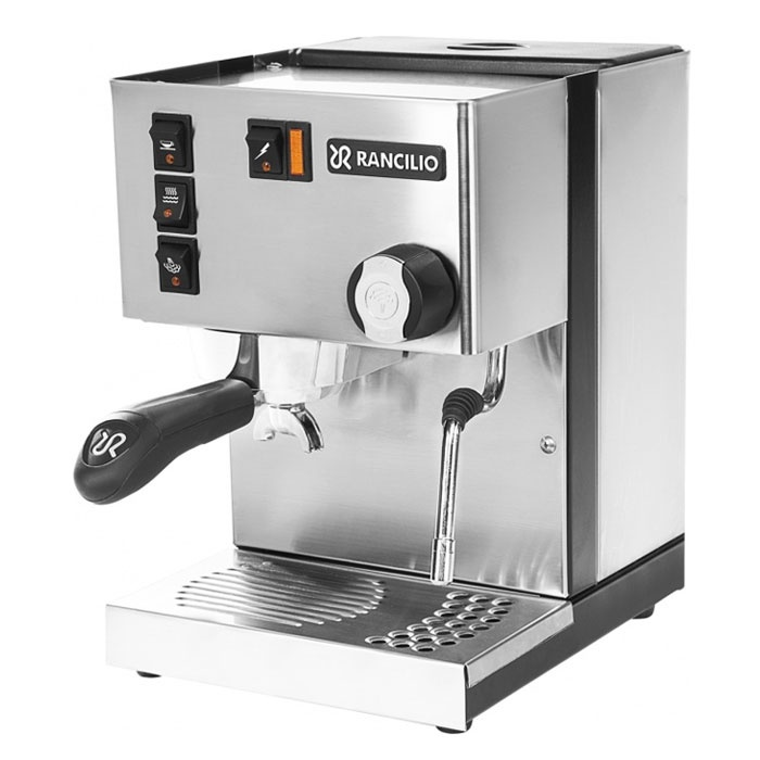 starbucks barista coffee machine manual