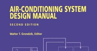 solutions manual to accompany design of thermal systems third edition