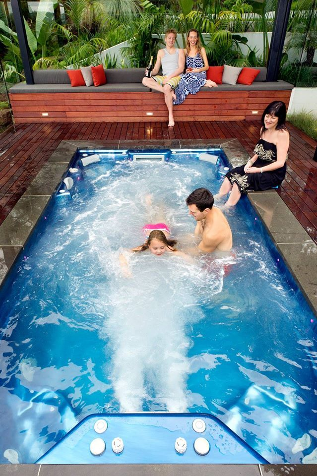 garden leisure hot tub manual