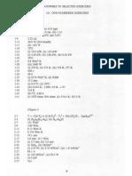 incropera heat transfer solutions manual 7th pdf