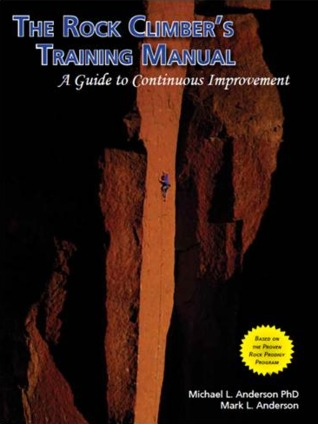 amga rock guide course manual