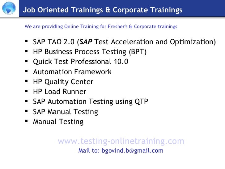 manual qa tester job description