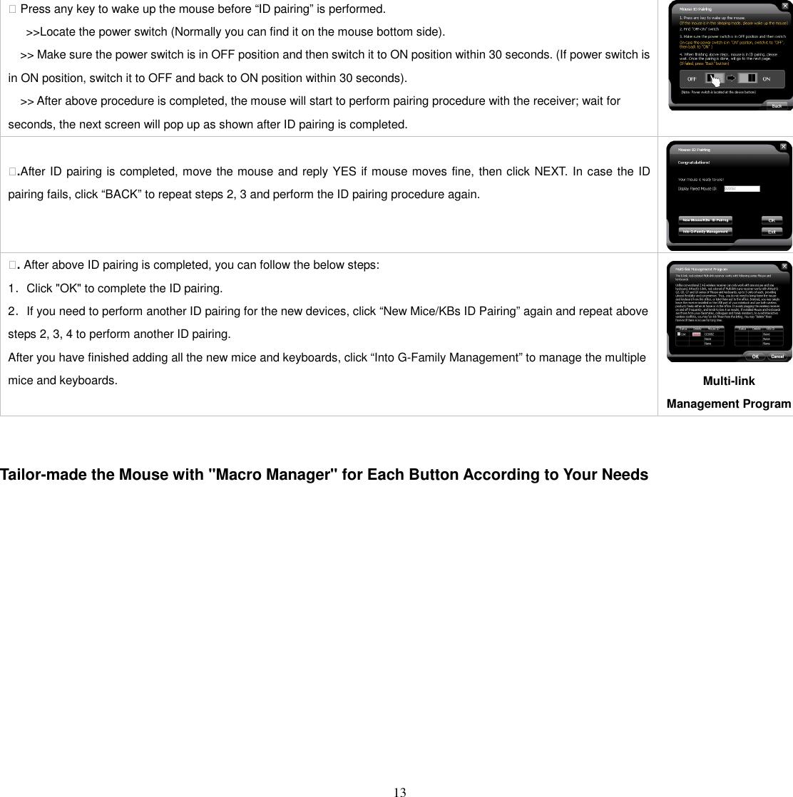 mmpi 2 rf technical manual