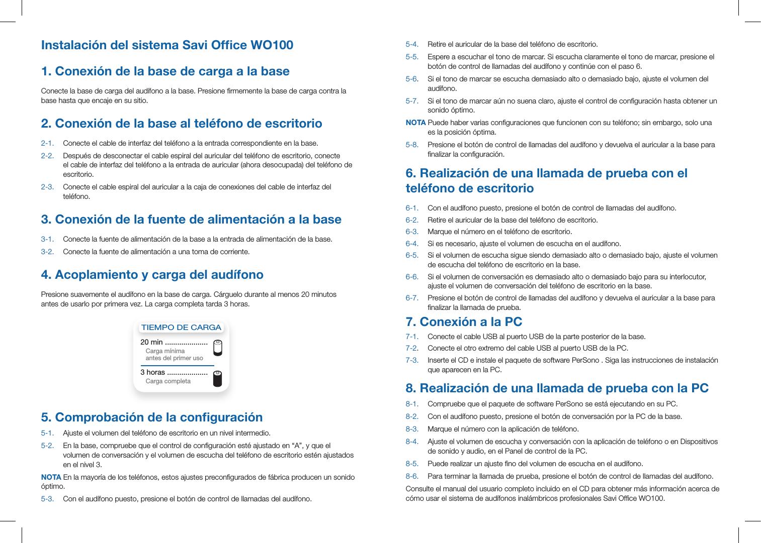 plantronics m214c headset user manual