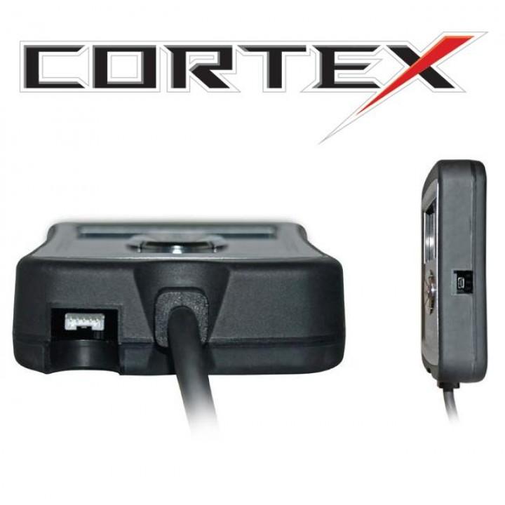 sct x4 flash tuner manual