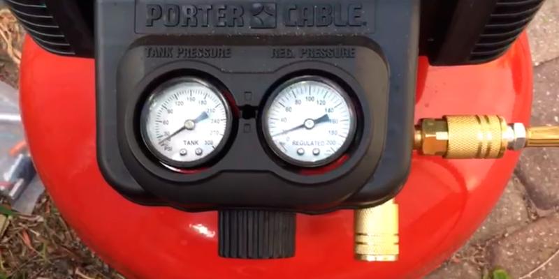 porter cable air compressor c2002 manual