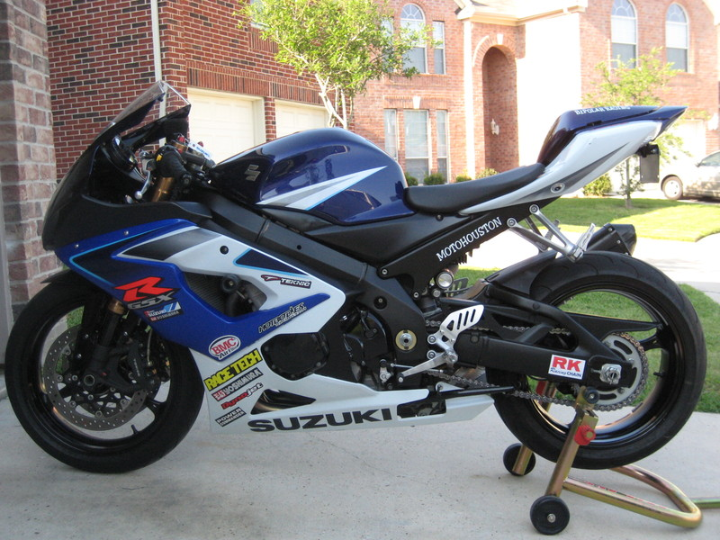 2006 suzuki gsxr 1000 owners manual