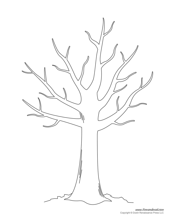 2012 hyundai elantra owners manual pdf