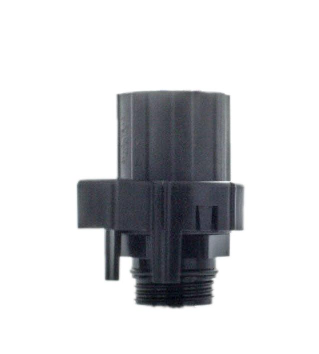 rain bird peb valve manual