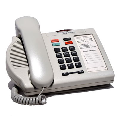 nortel networks phone manual m3903