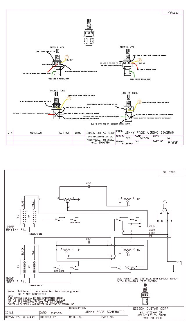 structured wiring design manual pdf
