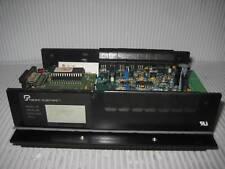 pacific scientific pc800 servo drive manual