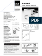 york affinity thermostat installation manual